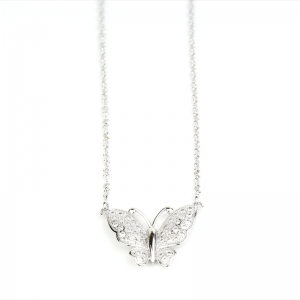 Xuping Necklace SC-0008
