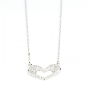 Xuping Necklace SC-0001