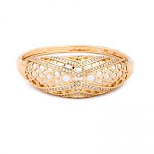Xuping Bangle 18K-0020