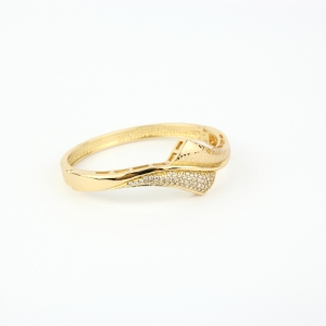 Xuping Bangle 18K-0026