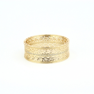 Xuping Bangle 18K-0033