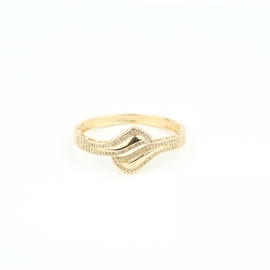 Xuping Bangle 18K-0034