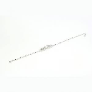 Xuping Bracelet SC-0002