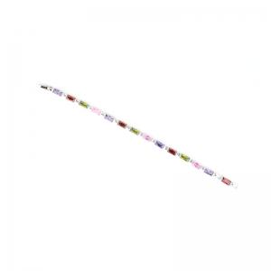 Xuping Bracelet SC-0005