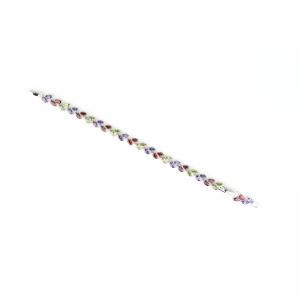 Xuping Bracelet SC-0006