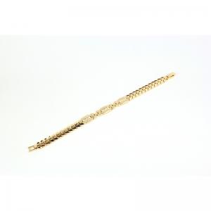 Xuping Bracelet 18K-0025