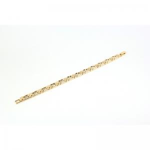 Xuping Bracelet 18K-0026