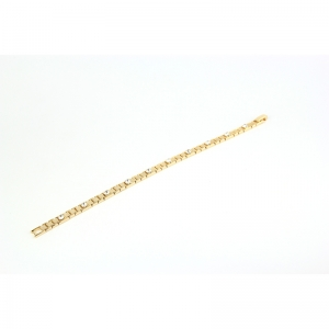 Xuping Bracelet 18K-0027
