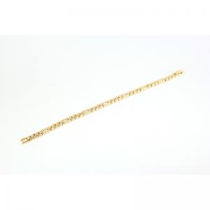 Xuping Bracelet 18K-0028