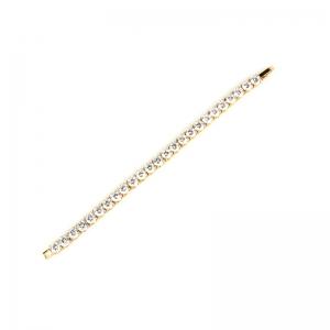 Xuping Bracelet 18K-0030