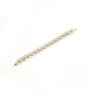 Xuping Bracelet 18K-0052