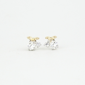 Xuping Earring MC-0001