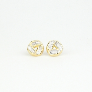 Xuping Earring MC-0003
