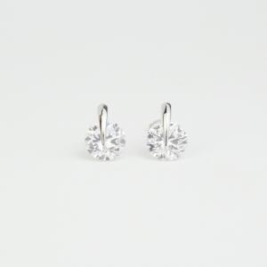 Xuping Earring SC-0001