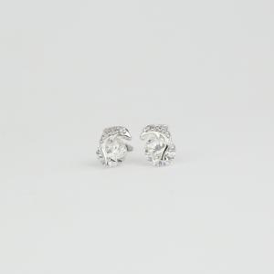 Xuping Earring SC-0003