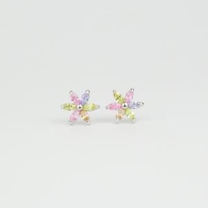 Xuping Earring SC-0004