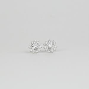 Xuping Earring SC-0005
