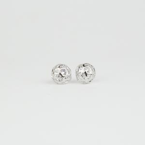 Xuping Earring SC-0007