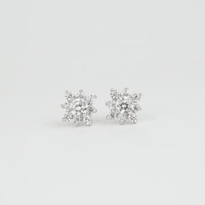 Xuping Earring SC-0008
