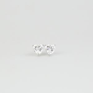 Xuping Earring SC-0009