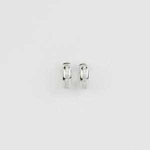 Xuping Earring SC-0011