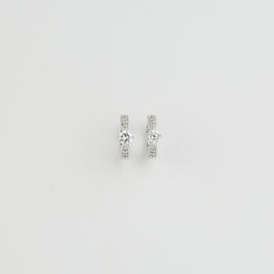 Xuping Earring SC-0012