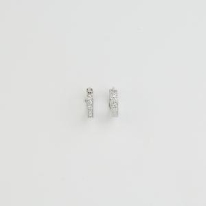 Xuping Earring SC-0013