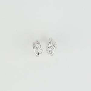 Xuping Earring SC-0014