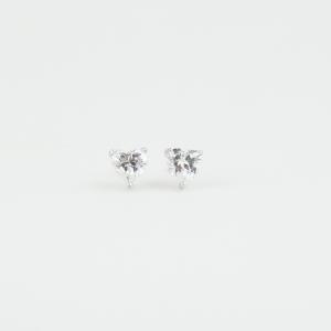 Xuping Earring SC-0015