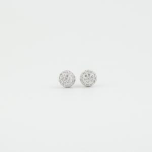 Xuping Earring SC-0016