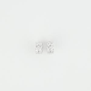 Xuping Earring SC-0021