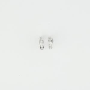 Xuping Earring SC-0023