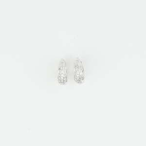 Xuping Earring SC-0024
