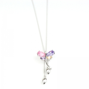 Xuping Necklace SC-0005