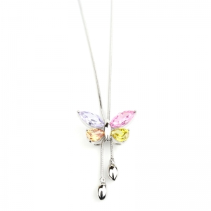 Xuping Necklace SC-0007