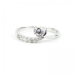 Xuping Ring SC-0001