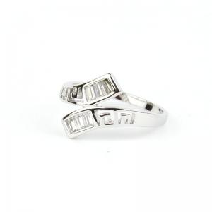 Xuping Ring SC-0002