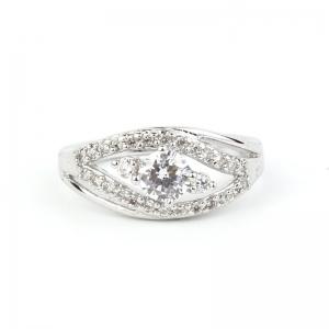 Xuping Ring SC-0003