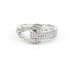 Xuping Ring SC-0006