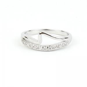 Xuping Ring SC-0008