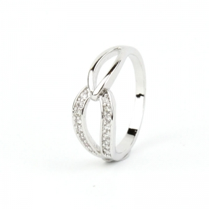 Xuping Ring SC-0009