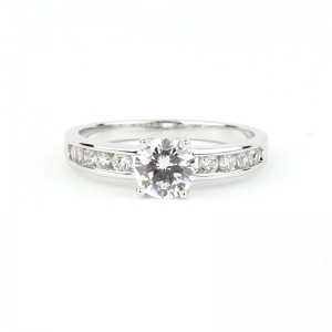 Xuping Ring SC-0011