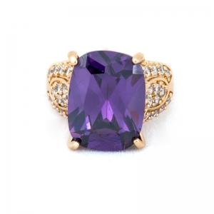 Xuping Ring 18K-0088