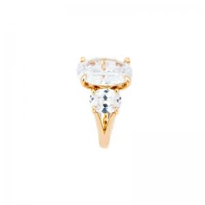 Xuping Ring 18K-0097