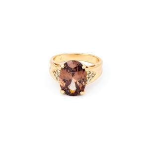 Xuping Ring 18K-0113