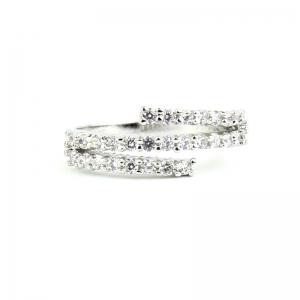 Xuping Ring SC-0015